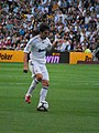 Kaká vs Xerez in 2009.jpg