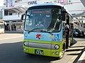 Kako-bus 32672.jpg