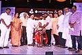 Kaloji Narayanarao Award.jpg