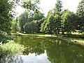Kaltanėnai, Lithuania - panoramio (12).jpg