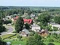 Kaltanėnai, Lithuania - panoramio (31).jpg