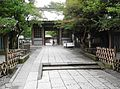 Kamakura Daibutsu-1.jpg