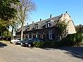 Kanaaldijk Noord Oost 116 Helmond Monument 513049.jpg