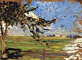Kandinsky - Landscape with Apple Tree, 1906.jpg