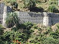 Kangra Fort ,Himachal Pradesh 04.jpg