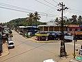 Kanichar junction.jpg