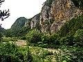 Kanjon Belog Rzava - panoramio (7).jpg