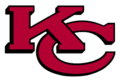 Kansas City Chiefs KC logo.png
