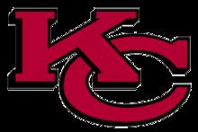 Kansas City Chiefs KC logo.png