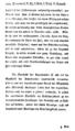 Kant Critik der reinen Vernunft 102.png