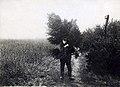 Kap van kerstbomen (3117494579).jpg