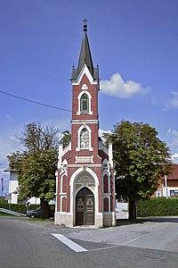 Kapela Skakovci.jpg