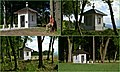 Kapelica Sv. Hubert, Sorško polje 6.jpg
