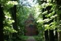 Kapelle-von-norden.png