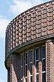 Kapelle 13 (Friedhof Hamburg-Ohlsdorf).Fassadendetail.08.43954.ajb.jpg