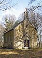 Kapelle Dudelange-Mont St. Jean 01.jpg