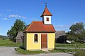 Kapelle in Brunnhöf, Schweiggers.jpg