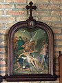 Kapelle zur schmerzhaften Mutter Kreuzweg (11).jpg