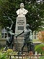 Kapfenberg Denkmal Albert Böhler.JPG