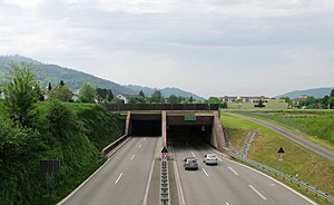 Kappler-Tunnel (Freiburg) 02.jpg