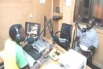 Karamoja youth radio station (8330296925).png