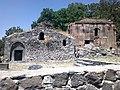 Karenis monastery (64).jpg