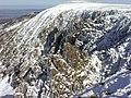 Karkonoski Park Narodowy - Śnieżne Kotły 7.jpg