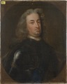 Karl, 1654-1730, lantgreve av Hessen-Kassel (Herman Hendrik Quiter d.y.) - Nationalmuseum - 14690.tif