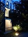Karl-Immermann-Statue, Düsseldorf, 2019.jpg