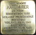 Karl-huber-konstanz.jpg