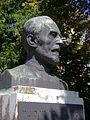 Karl Hänny Büste Theodor Kocher 1.jpg