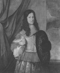 Karl Wilhelm, Prinz von Anhalt-Zerbst (1652-1718)