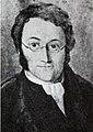 Karl Wilhelm Ludwig Pappe00.jpg