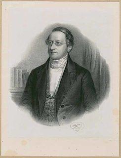 Karl von Schrenck von Notzing Bavarian politician