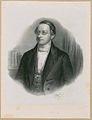 Karl von Schrenck von Notzing - bayerischer Politiker.jpg