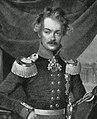 Karl zu Mecklenburg-Strelitz.jpg