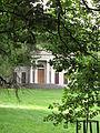 Karlova Ves (okres Rakovník), palác.jpg
