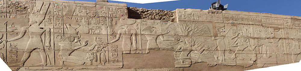 Karnak - Wikipedia on jonesboro map, medora map, aswan map, hillsboro map, polaris map, northstar map, sinai peninsula map, rosetta map, avengers map, enclave map, mandarin map, fairfield map, ramesseum map, giza map, temple of amun map, cyprus map, valley of the kings map, hamilton map, pithom map, homer map,