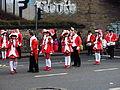 Karnevalszug-beuel-2014-04.jpg