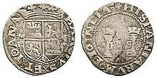 Genealogía de los Reyes Católicos 220px-KarolusEtIoana_real_Mejico