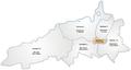 Karte Berner Stadtteil I.png