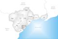 Karte Gemeinde Bursinel.png