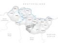 Karte Gemeinde Endingen.png
