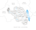 Karte Gemeinde Holziken.png