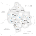 Karte Gemeinde Känerkinden.png