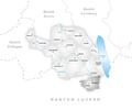 Karte Gemeinde Menziken.png