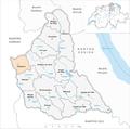 Karte Gemeinde Ottenbach 2007.png
