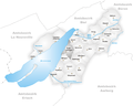 Karte Gemeinde Sutz-Lattrigen.png