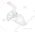 Karte Gemeinden des Bezirks Östlich Raron.png