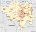 Karte Marburg Stadtteil Bauerbach.png